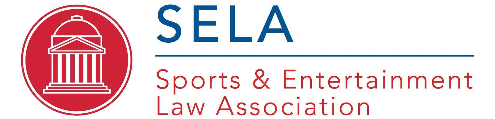 Welcome to the SMU SELA website!